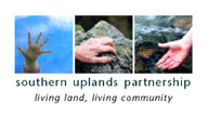 Southern Uplands Partnership